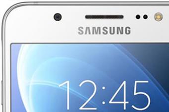 Android älypuhelin -teemapäivä heinäkuussa