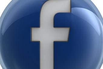 Facebook teemapäivä 22.9.