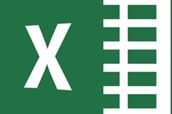 Excel taulukkolaskenta