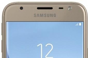 Android älypuhelin -teemapäivä