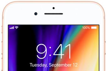 iPhone älypuhelin -teemapäivä ke 31.10.